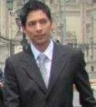 soy_binario's avatar