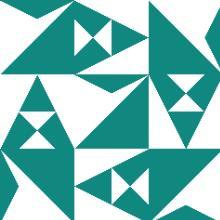 soyhan's avatar