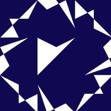 soyjoy's avatar