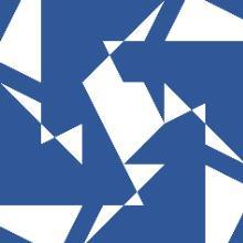 soylauno's avatar
