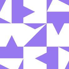 SoyLover's avatar