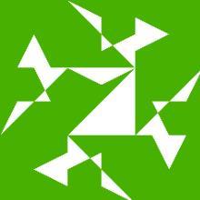 SoyMarco's avatar
