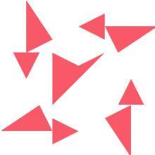 sozeser's avatar