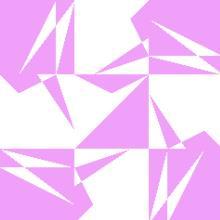 sp.user's avatar