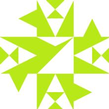 sp072's avatar
