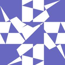 Sp13_Malta_User's avatar