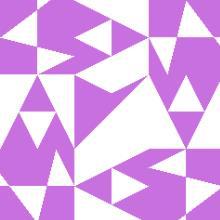 sp1der975's avatar