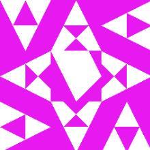SP2013Devp's avatar