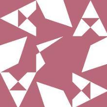 sp22404's avatar