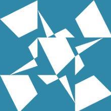 SP_Go's avatar