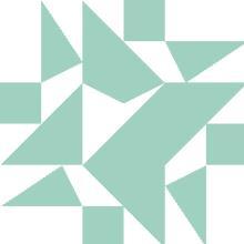 spab1981's avatar