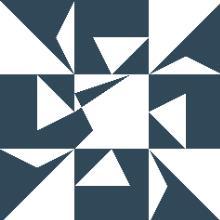 Spaccabit's avatar