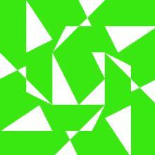 SpaceCS's avatar