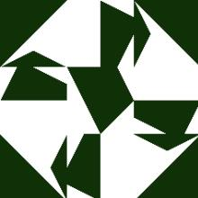 spacegravity's avatar