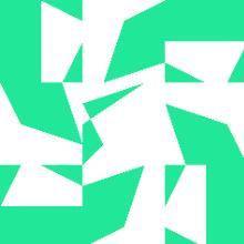 spacejam's avatar