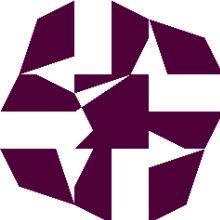 SpaceMan__'s avatar