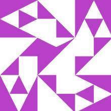 spacenab's avatar