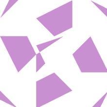 spacy51's avatar