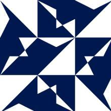 SPAdmin82's avatar