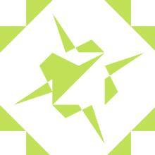 Spaikers's avatar