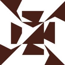 spammystan's avatar