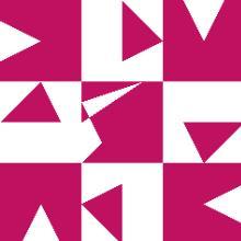 Spandidos-Publications's avatar