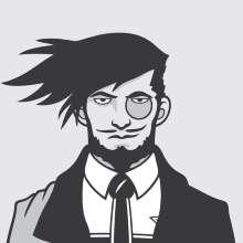 Spanjokus's avatar