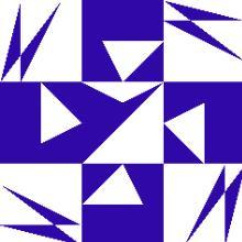 Spankmaster79's avatar