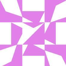 spanky4_3's avatar