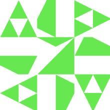 spanneau's avatar