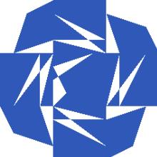 spannerbanner's avatar
