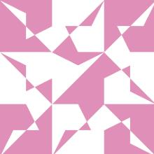 SparHawk01's avatar