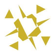 spark53's avatar