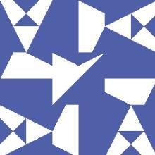 SparkCode's avatar