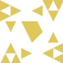 Sparkle0815's avatar