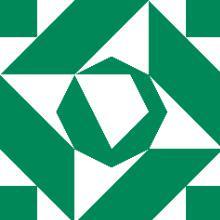 sparkle86's avatar