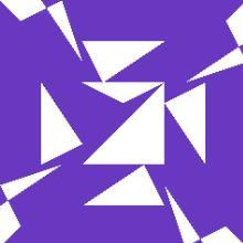 Sparklight's avatar