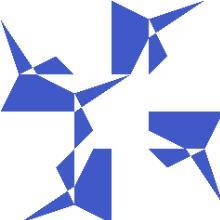 SparklingDreamsX's avatar