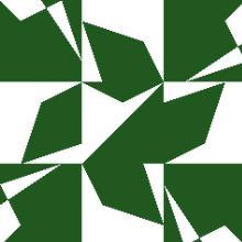 sparkoflife's avatar