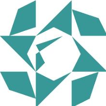 Sparksteam's avatar