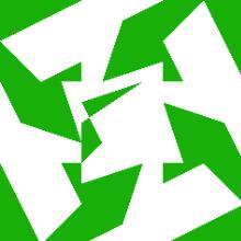 Sparksvonrou's avatar