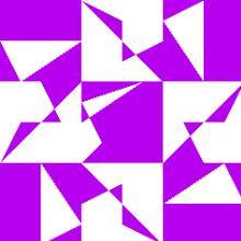 sparky-marc's avatar