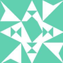 Sparky0078's avatar