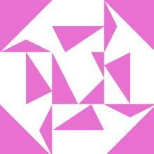 Sparky56's avatar