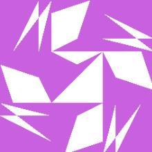 SparkyTheGreatest222's avatar