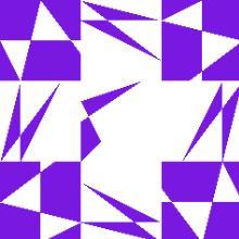 sparrow008's avatar