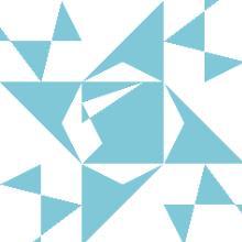 sparrow37's avatar