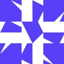 Sparta12345's avatar