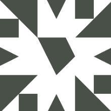 Spartan301Leonidas's avatar