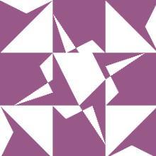 Sparticuz01's avatar